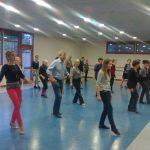 Informations Danse en ligne